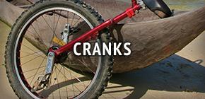 Cranks