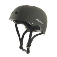 Unicycle.com Unicycle Helmet