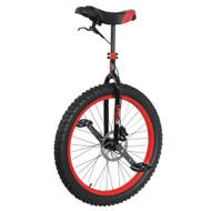 "Nimbus 26"" Oracle Mountain Unicycle"