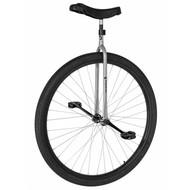 """UDC Titan 36"""" Unicycle"""