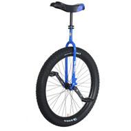 """Nimbus 29"""" Mountain Unicycle - Blue"""
