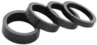 Carbon ISIS Spacer - 8mm
