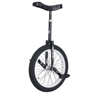 "Impact 20"" Sylph Unicycle - 42mm"