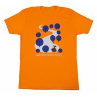 Club T-shirt - Large