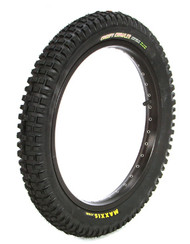 "Maxxis Creepy Crawler 20"" x 2.5"" Trials Tire"