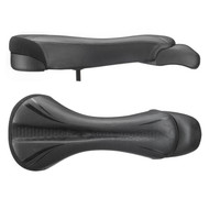 Kris Holm Fusion One Saddle
