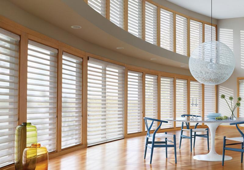 hunter-douglas-1.jpg