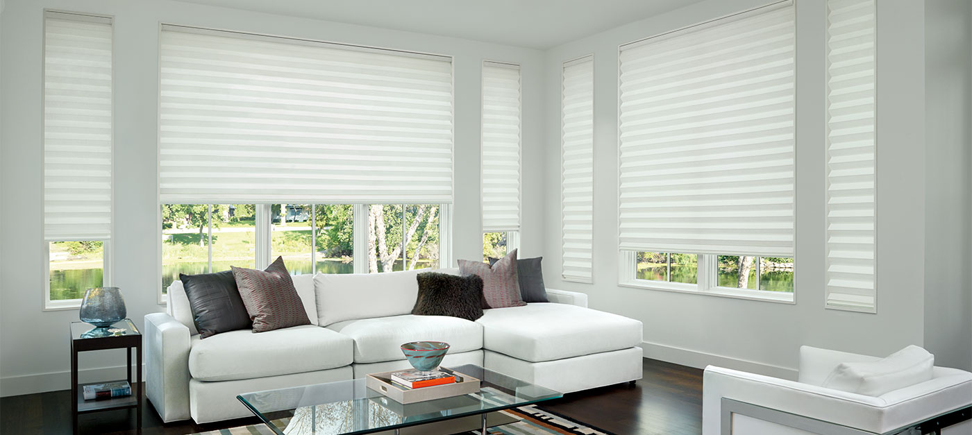 hunter-douglas.jpg