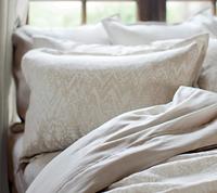 St. Geneve Amalfi Pillow Sham