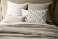 Revelle Chex Pillow Sham