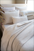 Revelle Sterling Pillow Sham