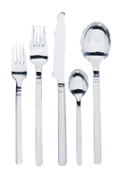 Henckels Speed 20 Pce Flatware