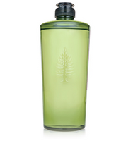 Thymes Frasier Fir Dishwashing Liquid