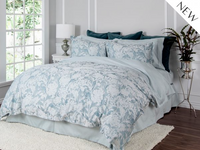St. Geneve Elise Pillowsham