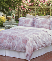 St. Geneve Alora Pillow Sham