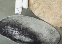 Stone Rug