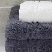 Portofino Towels