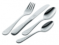 Henckels Kids Cutlery Grimms