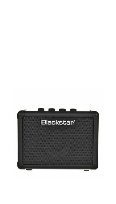 Blackstar Fly3 Mini Amplifier