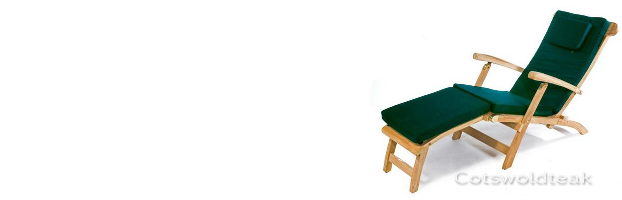 cotswold teak outdoor garden furniture benches chairs tables patio