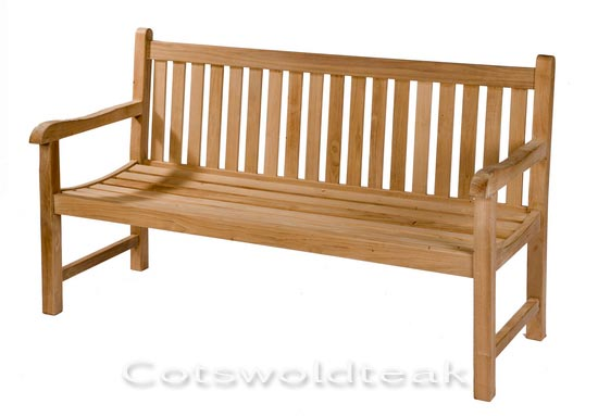 liked revista popular sede outdoor bench design teak well curved