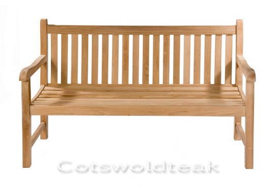 bench_3_seater_straight_back_face_on.jpg