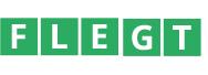 flegt-logo.jpg