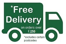 free-delivery-250-2.jpg