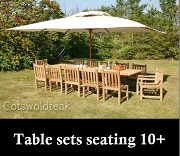 seating-10-2-2.jpg