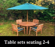 seating-2-5.jpg