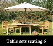 seating-6-5.jpg