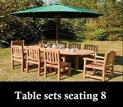 seating-8-4.jpg