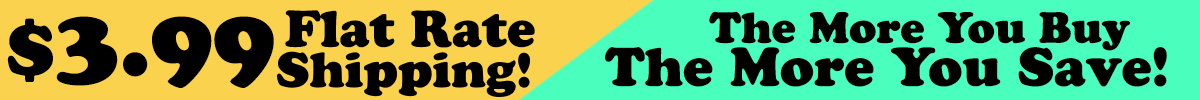 pop-threads-3.99-shipping-banner.png