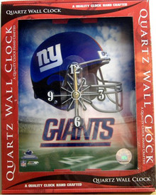 Photo of NEW YORK GIANTS