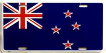 Photo of NEW ZEALAND