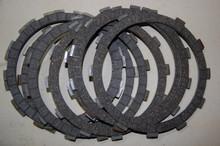 KZ900/1000 OEM Clutch Friction Plates