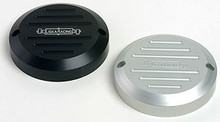 Ignition Cover for Kawasaki KZ 900 - 1100