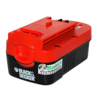 HPB18-OPE Refurbished Battery