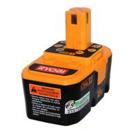 ONE+ 130255004 Refurbished Battery