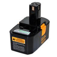 1322401 Refurbished Battery