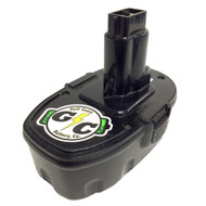 DW9098 Refurbished Battery