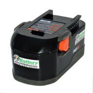 130254003  Refurbished Battery