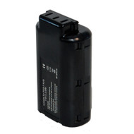 Replacement 2.0Ah Lithium-ion Battery for Paslode 7.4V Models 902654, 902600