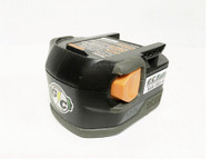 130252002  Refurbished Battery