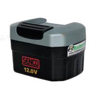 VB0022 Refurbished Battery