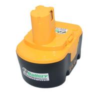 130224010 Refurbished Battery