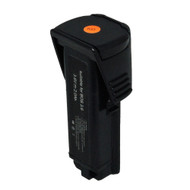 Replacement 2.0Ah Lithium-ion Battery for Bosch 3.6V Model 2607336242