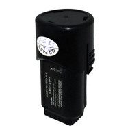 Replacement 2.0Ah Lithium-ion Battery for Ryobi Ryobi 10.8V Model B-1013L