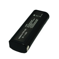 NEW Replacement for Paslode 6V 2.0Ah NiCd Battery