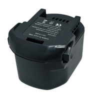 NEW Replacement for  RIDGID 12V 2.0Ah NiCd Battery
